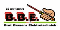 Lisaas ERP software bij Bart Beerens Elektrotechniek te Nederweert