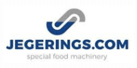 Lisaas ERP software bij Jegerings, special food machinery