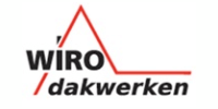Lisaas ERP software bij Wiro Dakwerken te Swalmen