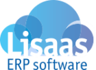 Lisaas ERP Software