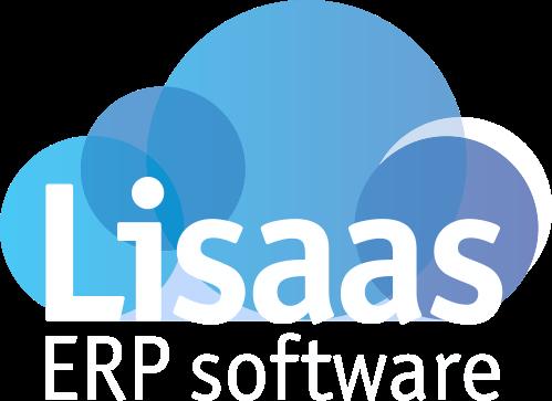 Lisaas ERP Software, alles onder controle met onze cloud bedrijfssoftware